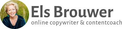Els Brouwer